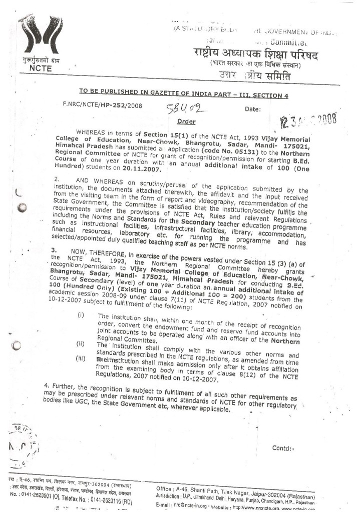 Recognition Letter 001 (5 files merged)-page-001