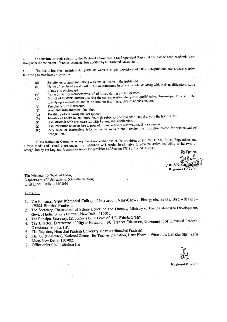 Recognition Letter 001 (5 files merged)-page-004