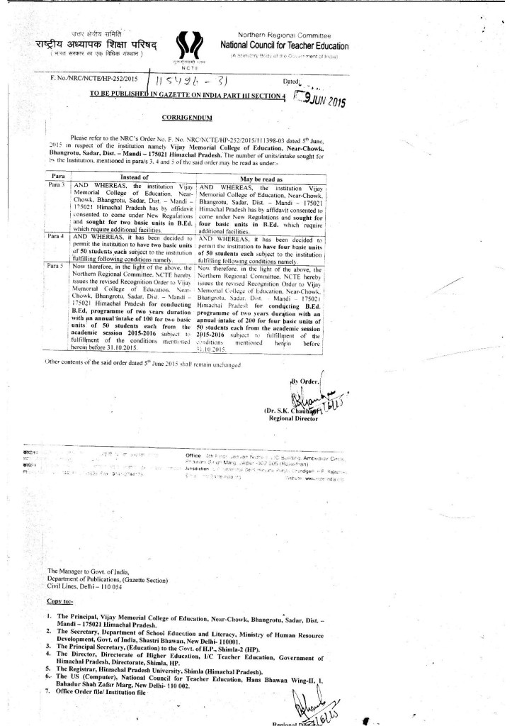 Recognition Letter 001 (5 files merged)-page-005